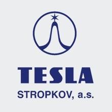 Tesla Stropkov