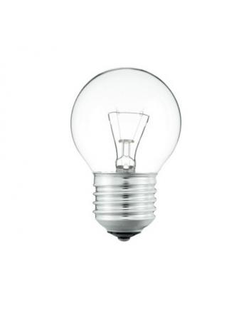 Žiarovka iluminačná miniglobe E27/60W
