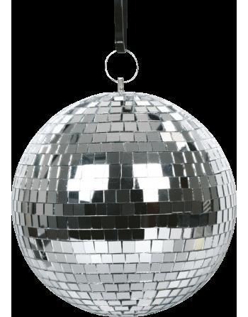Mirror Ball 30cm zrkadlová...