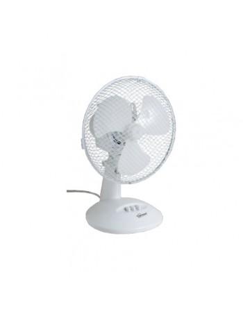 Stolový ventilátor, 23 cm...