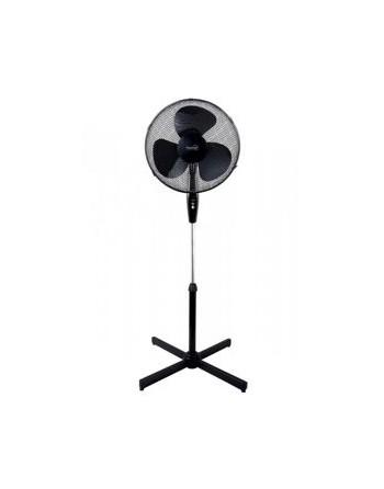 Ventilátor stojanový SFE 41/BK