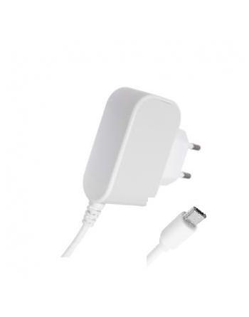 Sieťový adaptér, USB-C SA...