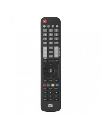 Univerzálny diaľkový ovládač OFA pre TV LG